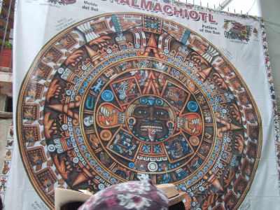 Ixcateopan, Guerrero. 23 de febrero 2014. Foto: Sergio Lugo.